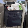 High Road TrashStash - first car organizer