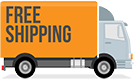 Get Free Shipping at High Road Organizers!